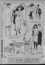 Der Humorist 19110520 Seite: 8