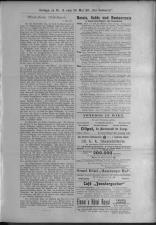 Der Humorist 19110520 Seite: 9