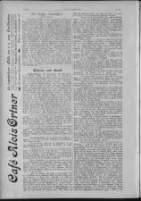Der Humorist 19110710 Seite: 2