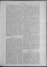 Der Humorist 19110710 Seite: 3
