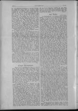 Der Humorist 19110710 Seite: 4