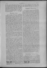 Der Humorist 19110710 Seite: 5