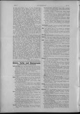 Der Humorist 19110710 Seite: 6