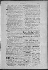 Der Humorist 19110710 Seite: 7