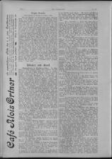 Der Humorist 19110801 Seite: 2