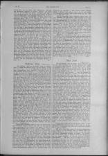 Der Humorist 19110801 Seite: 3