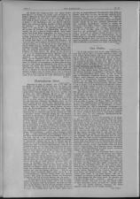 Der Humorist 19110801 Seite: 4
