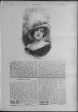 Der Humorist 19110801 Seite: 5