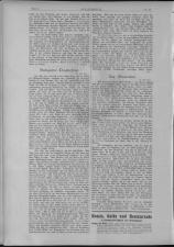 Der Humorist 19110801 Seite: 6