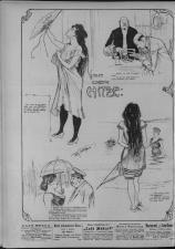 Der Humorist 19110801 Seite: 8