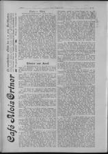 Der Humorist 19110810 Seite: 2