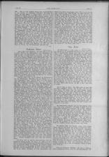 Der Humorist 19110810 Seite: 3