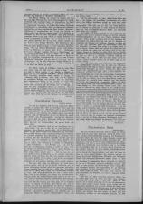 Der Humorist 19110810 Seite: 4