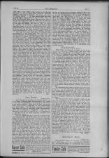 Der Humorist 19110810 Seite: 5