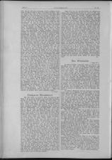 Der Humorist 19110810 Seite: 6