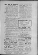 Der Humorist 19110810 Seite: 7