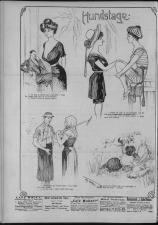 Der Humorist 19110810 Seite: 8