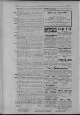 Der Humorist 19110920 Seite: 10