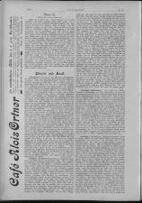 Der Humorist 19110920 Seite: 2