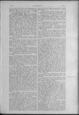 Der Humorist 19110920 Seite: 3