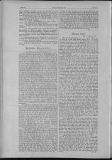 Der Humorist 19110920 Seite: 4