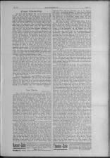 Der Humorist 19110920 Seite: 5