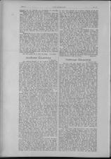 Der Humorist 19110920 Seite: 6