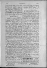 Der Humorist 19110920 Seite: 7