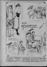 Der Humorist 19110920 Seite: 8