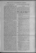 Der Humorist 19110920 Seite: 9