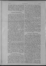 Der Humorist 19111020 Seite: 10