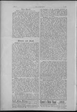 Der Humorist 19111020 Seite: 2