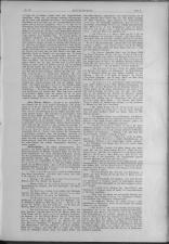 Der Humorist 19111020 Seite: 3