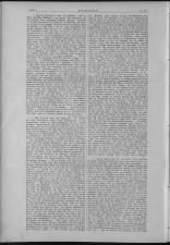 Der Humorist 19111020 Seite: 4