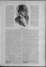 Der Humorist 19111020 Seite: 5