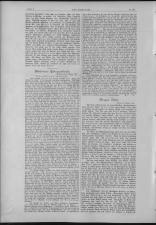 Der Humorist 19111020 Seite: 6