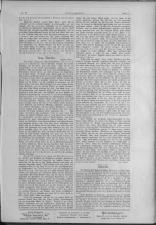 Der Humorist 19111020 Seite: 7