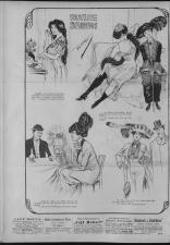 Der Humorist 19111020 Seite: 8