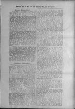 Der Humorist 19111020 Seite: 9