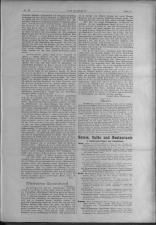 Der Humorist 19111110 Seite: 11