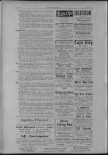 Der Humorist 19111110 Seite: 12