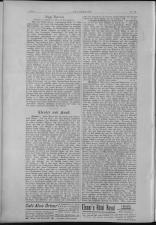 Der Humorist 19111110 Seite: 2
