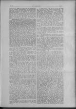 Der Humorist 19111110 Seite: 3