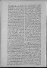 Der Humorist 19111110 Seite: 4