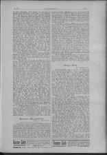 Der Humorist 19111110 Seite: 5