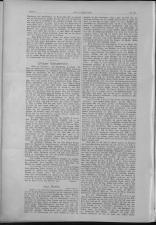 Der Humorist 19111110 Seite: 6