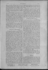 Der Humorist 19111110 Seite: 7