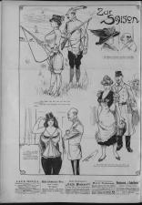 Der Humorist 19111110 Seite: 8
