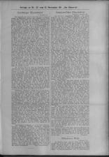 Der Humorist 19111110 Seite: 9
