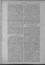 Der Humorist 19111201 Seite: 10